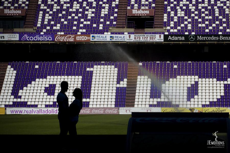 preboda Valladolid - Campo de Futbol-0001