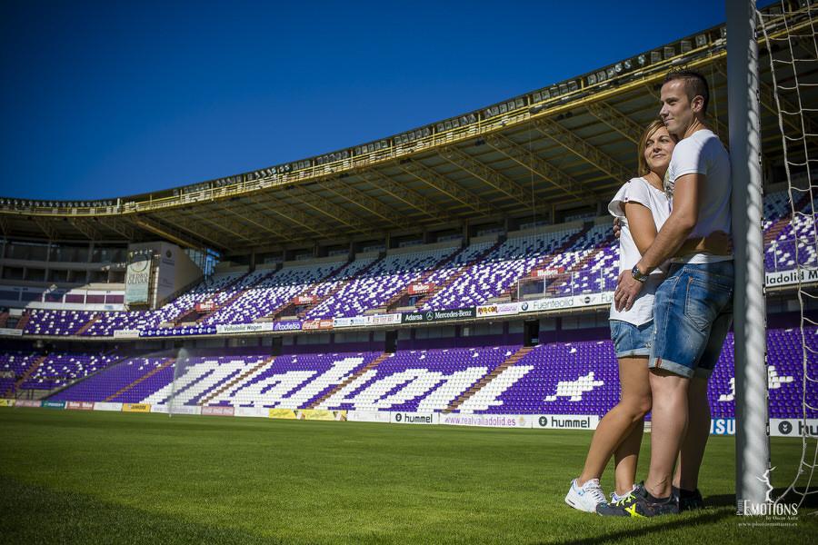 preboda Valladolid - Campo de Futbol-0002