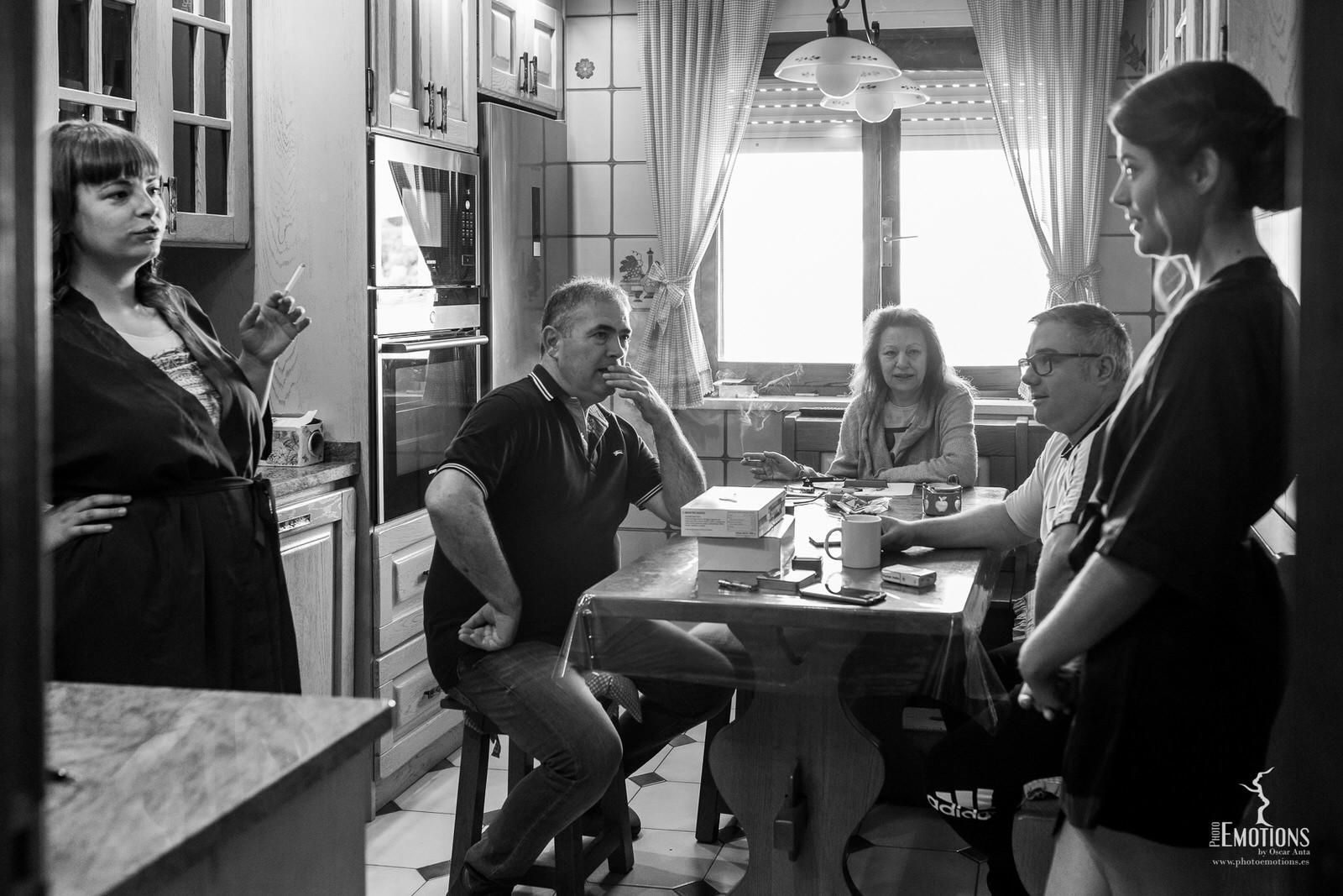 fotografos_boda_valladolid_restaurante_picnic_photoemotions 2