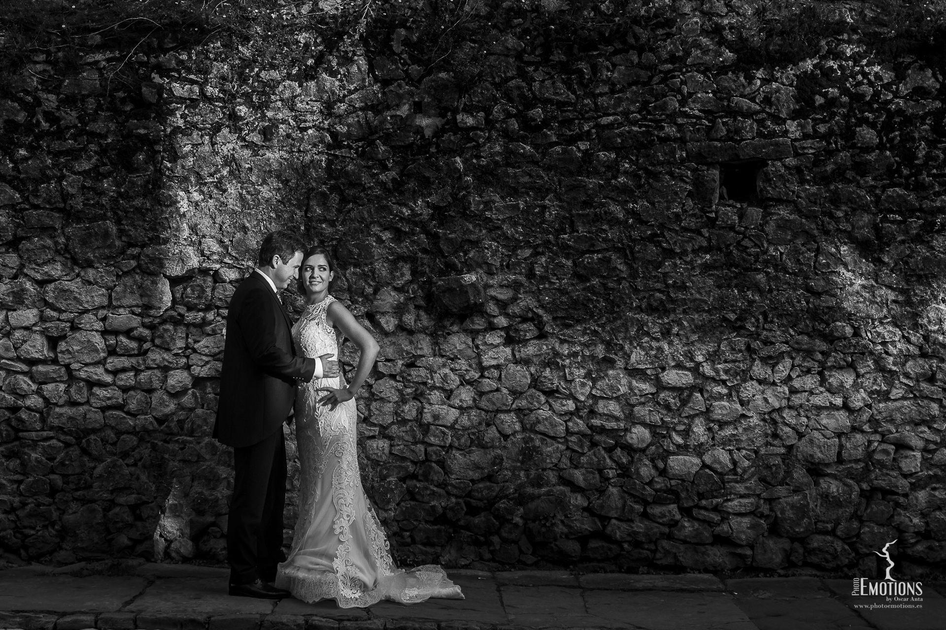 postboda playa santander fotografos boda-0002