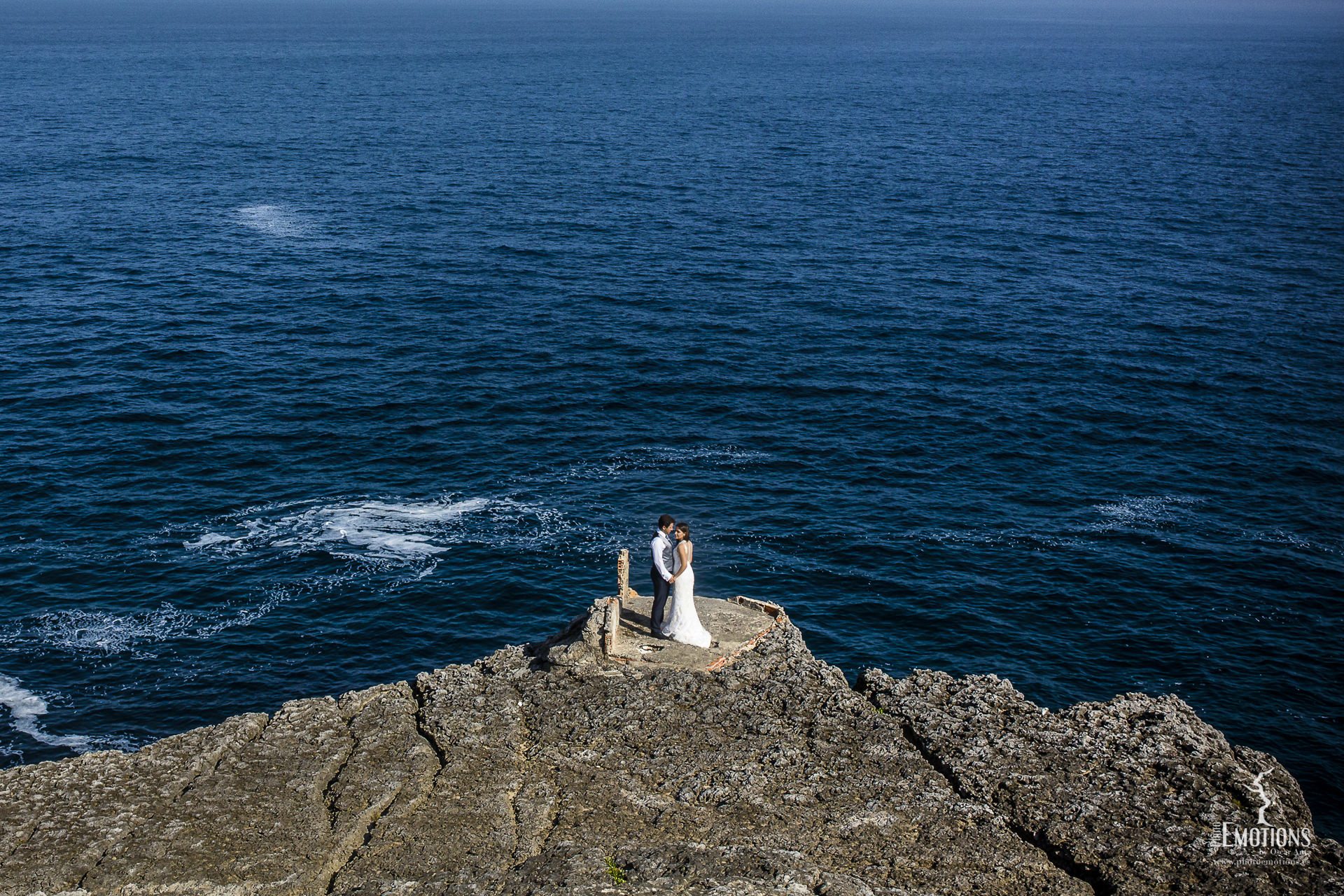 postboda playa santander fotografos boda-0018