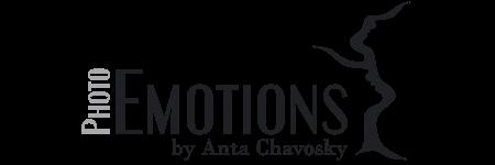 PhotoEmotions by Anta Chavosky - Fotógrafos de boda en Valladolid, fotos newborn, fotos recién nacido, reportaje comunión, estudio fotográfico, fotógrafo valladolid, fotos embarazo, embarazada